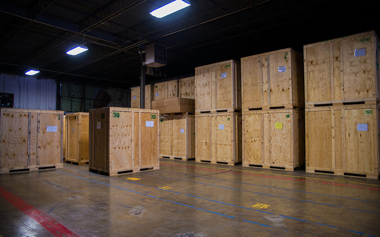 Warehouse Furniture Boise Idaho